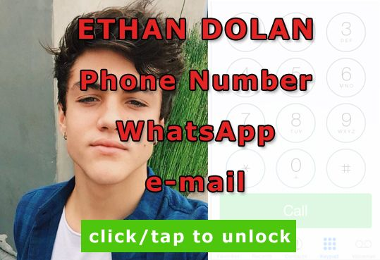 ethan dolan phone number  http://celebritiesmovie.com/celebrities-detail/ethan-dolan-phone-number-get-contact-to-dolan-twins/