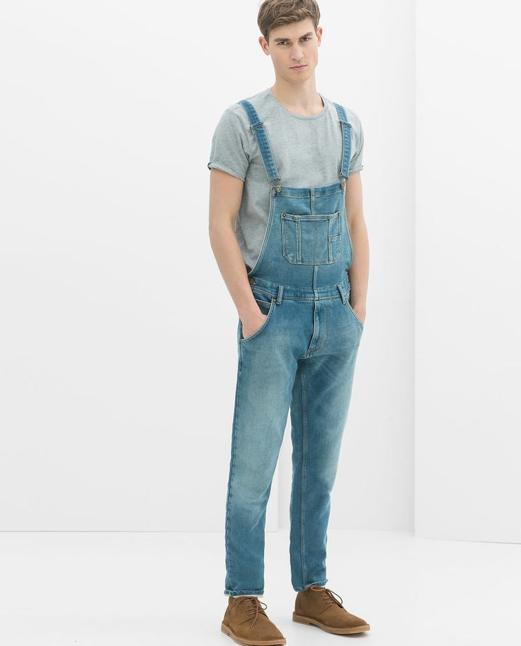 Shop for designer overalls men online at Target. Free shipping on purchases over $35 and save 5% every day with your Target REDcard.