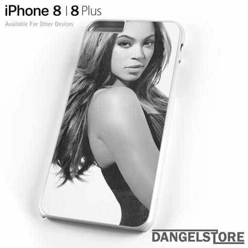Beyonce YD For iPhone 8 | 8 Plus Case