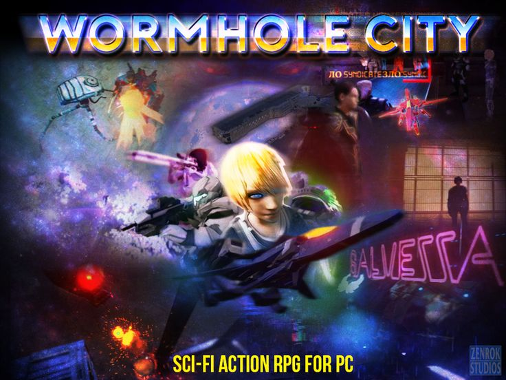 I just backed Wormhole City Sci-fi PC Game (Xbox One / PS4 stretch goals) on Kickstarter https://www.kickstarter.com/projects/wormholecity/wormhole-city-sci-fi-pc-game-xbox-one-ps4-stretch-0?ref=thanks_tweet