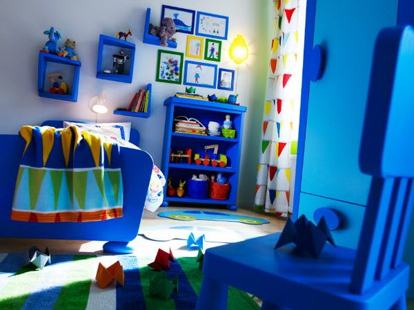 Best 25+ Ikea kids bedroom ideas on Pinterest | Ikea kids, Ikea ...