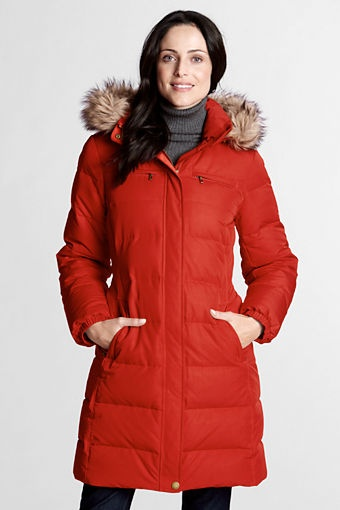 741 Best Images About Outerwear For Winters On Pinterest