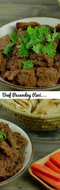 Beef Pasanday Recipe Food Recipe Cooking | by Dot Series... Tags: Beef Pasanday, pasanday, Beef Pasanday recipe, best beef pasanday recipe, Eid al adha recipes, beef recipes, beef recipe, eid al adha recipe, beef pasanday recipe by food, beef pasanday, eid recipes, red chilli powder, eid recipe, recipe, eid ul adha, eid ul adha