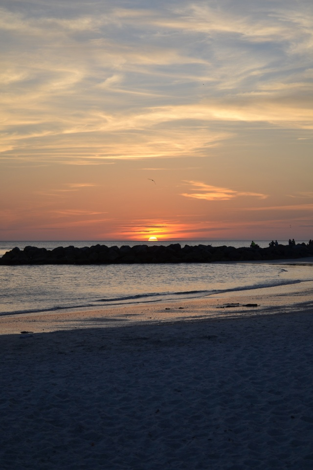 17 Best Images About St Pete's Beach On Pinterest