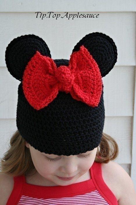 28 besten Детские шапки Bilder auf Pinterest | Beanie mütze ...