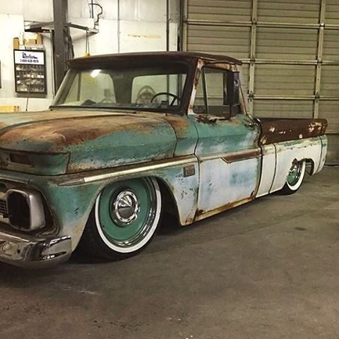 1000 Images About Pick Up Truck S On Pinterest Chevy