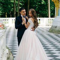 "Розовое облако { R&O } : Коллекция фото на Невеста.info - Свадебное агентство ""Momenti felici"""