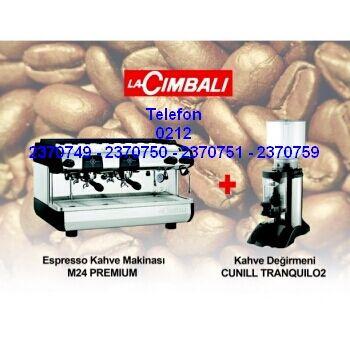 Espresso kahve yapma makinası ve espresso makinası için kahve öğütme değirmeni de yanında olan özel indirimli espresso kahve yapıcısı için arayabilirsiniz 0212 2370750 Endüstriyel espresso kahve makinalarının ve kahve değirmenlerinin tüm marka ve modellerinin en uygun fiyatlarıyla satış telefonu 0212 2370749
