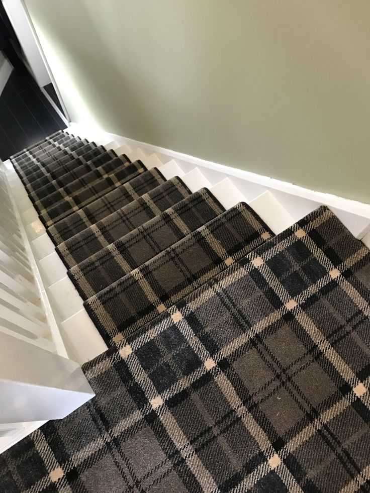 Best 25 Carpet Stairs Ideas On Pinterest Iron Spindles