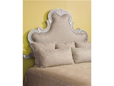 What are some brands sold at John Richard furniture outlet?