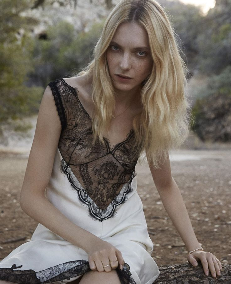 Famous fashion designers from italy 11