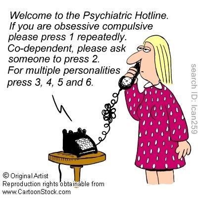 1000+ ideas about Psychology Humor on Pinterest   Psychology jokes, Humor and Comic strips - 1000+ ideas about Psychology Humor on Pinterest   Psychology jokes ...