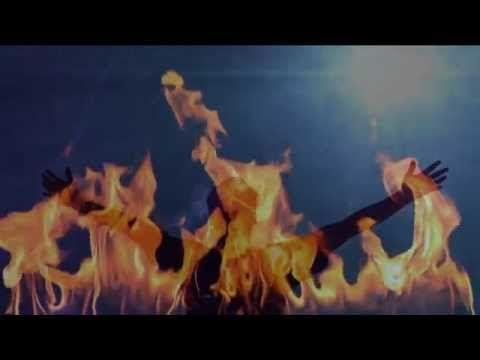 Meteora - YouTube