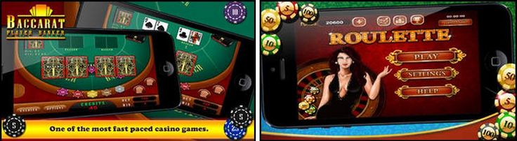 Download 2 cool casino games for your iOS devices for FREE via these promo code: ▶ Baccarat Pro - http://forums.toucharcade.com/showthread.php?t=205674 ▶ Roulette Pro- http://forums.toucharcade.com/showthread.php?t=208590  #iosgames #iphonegames #games #downloadfree #casinogames #promocodes