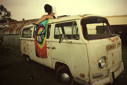 Buses, Hipster Fashion, Dreams, Peace Signs, Vw Bus, Future Cars, Roads Trips, Hippie Life, Vw Vans