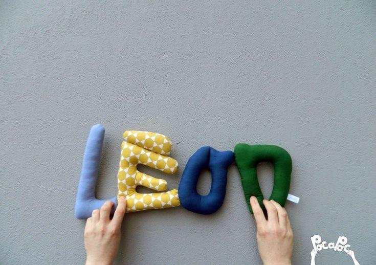 LÉON ○ LOU ○ GABIN