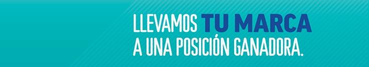 tu marca #investigación #mercado #marketing #agencia #guadalajara #comunicación #socialmedia #México