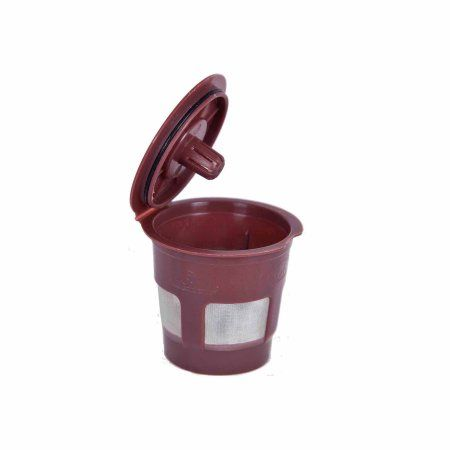 Perfect Pod K2V-Cup K-Cup Adapter For Keurig VUE