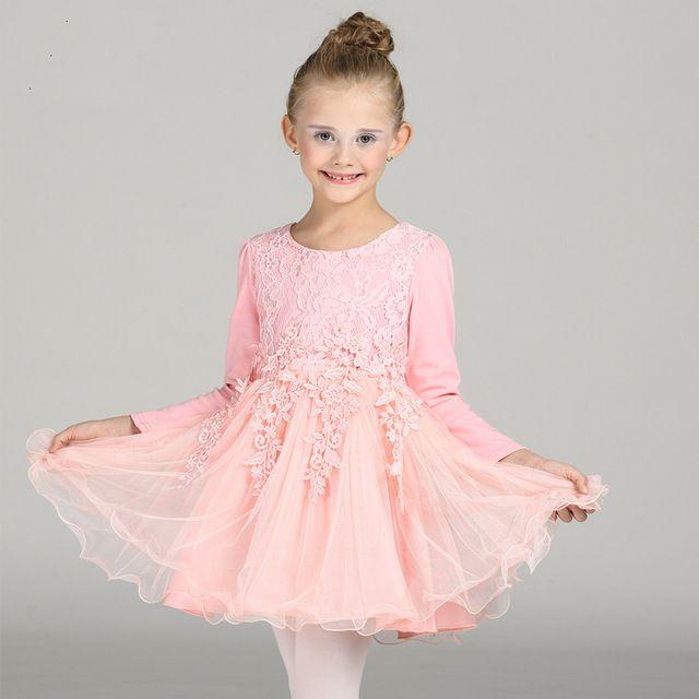 52 best Bday ideas images on Pinterest   Dresses for girls, Baby ...