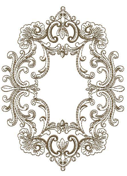 http://abc-machine-embroidery.com/Assets/images/Medieval-Frame-2-embroidery-designs/Frame-6-embroidery-design-b.jpg