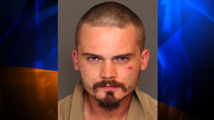 Actor Who Played Young Anakin Skywalker in 'Star Wars' Arrested in ...