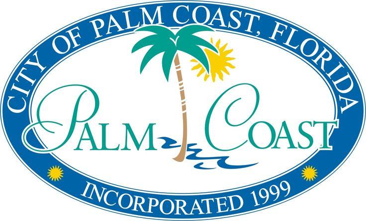 Palm Coast, FL is a...