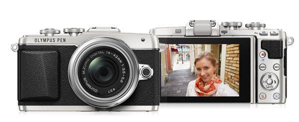 Shop Olympus Store for digital cameras, lenses & audio recorders....Price - CA$599.99-olNF3EJ7