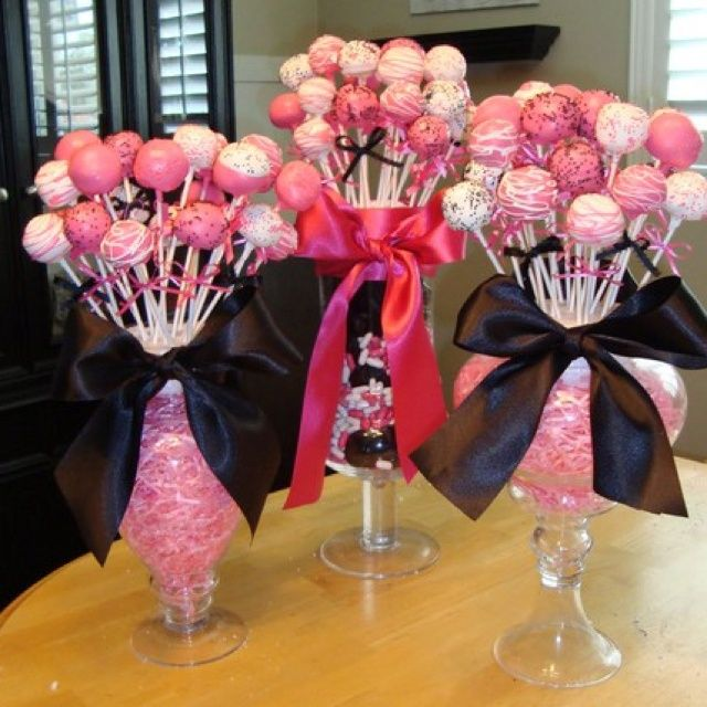 Best images about cake pop holders on pinterest baby