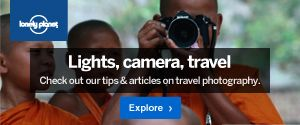 Proposed Jamaica itinerary for first time traveller - Lonely Planet travel forum