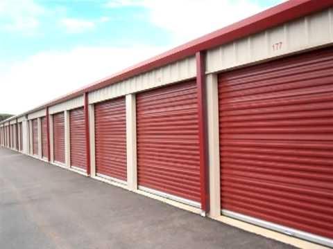 Steel Home Cost Steel Building Metal Buildings Pinterest