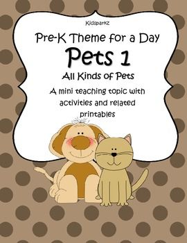 leather shoes smell bad Pets 1   Pre K Theme for a Day includes all the activities and printables  to make hands on centers and games  that you need for a full day of teaching   and more  Very low
