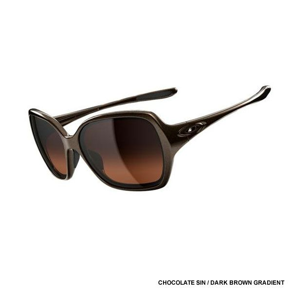most popular womens oakley sunglasses  most popular women's oakley sunglasses