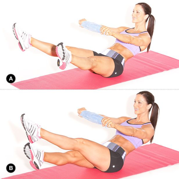 Body Workout With Towel: 33 Best Workout: ★Towel It★ Images On Pinterest