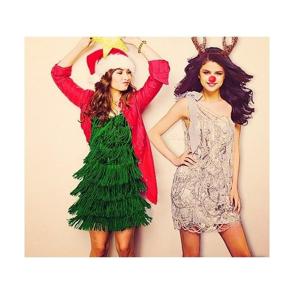 117 best Celeb + christmas images on Pinterest | Demi lovato ...