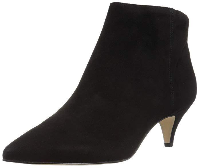 1f55c1d06932b Sam Edelman Women s Kinzey Fashion Boot
