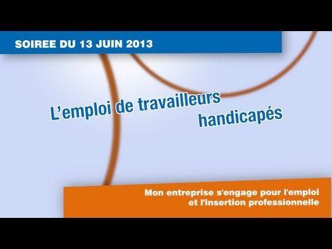 BMO Brest vidéo pour l'emploi des travailleurs handicapés http://www.air-media29.com/actualites-finistere/120-bmo-insertion-professionnelle-a-brest.html