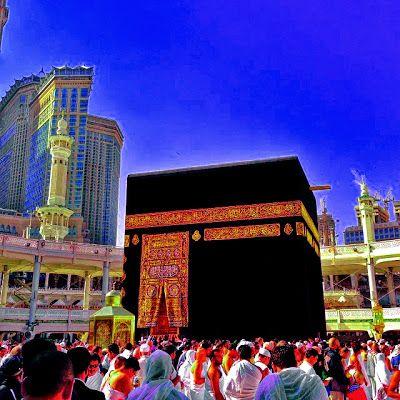 Program : 9 Hari Biaya : $ 1550 Hotel Mekkah : Arij Zahabi / Bintang 3, Jarak 650 M Hotel Madinah : Mubarok Silver / Bintang 3, Jarak 150 M Pesawat : Ettihad Keberangkatan, insya Allah 26 Desember 2014 Seat : 45 Jamaah sisa seat : 20 jamaah. Info selengkapnya hub :     021 9979 6784                 0822 1871 7674