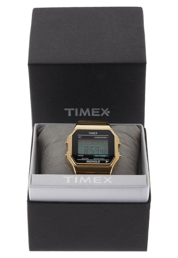 http://www.zalando.pl/timex-t78677-zegarek-cyfrowy-zloty-tx154f003-206.html