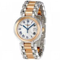 Longines PrimaLuna Quartz Ladies Replica Watch L8.112.5.78.6