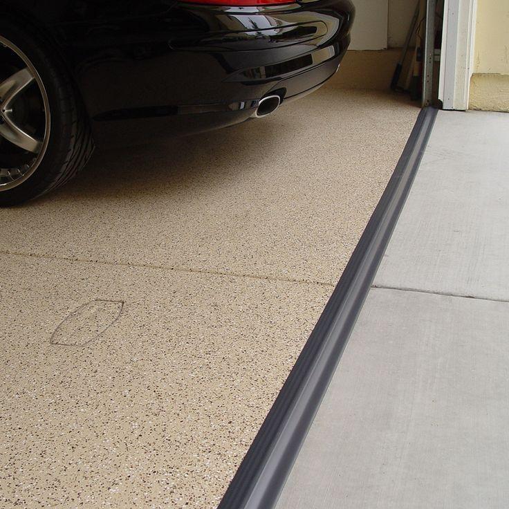 garage door protectorBest 25 Garage door threshold ideas on Pinterest  Door threshold
