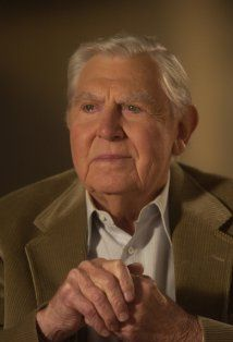 andy griffin | Andy Griffith (1926-2012) | Cinema é Magia
