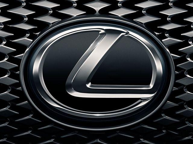 Lexus Logo 640x480 In 2021 Lexus Logo Lexus Volkswagen Logo