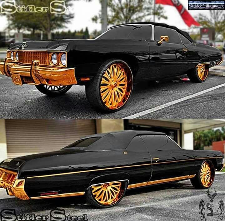 A B B Af A D C F Dd Ebc Donk Cars Hot Wheels on 97 Buick Lesabre Custom