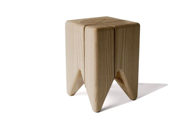 91 Best Furniture Stool Images On Pinterest Benches