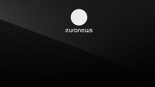 euronews TV en direct - Infos | euronews : les infos internationales en video