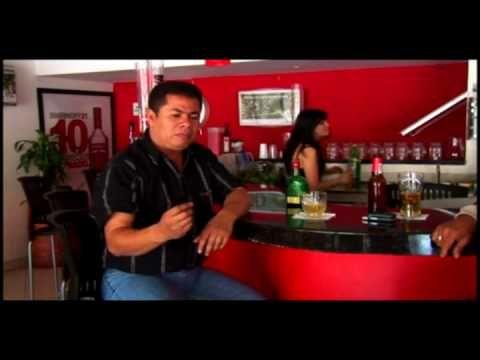 Jimmy Gutierrez - A partir de hoy.avi