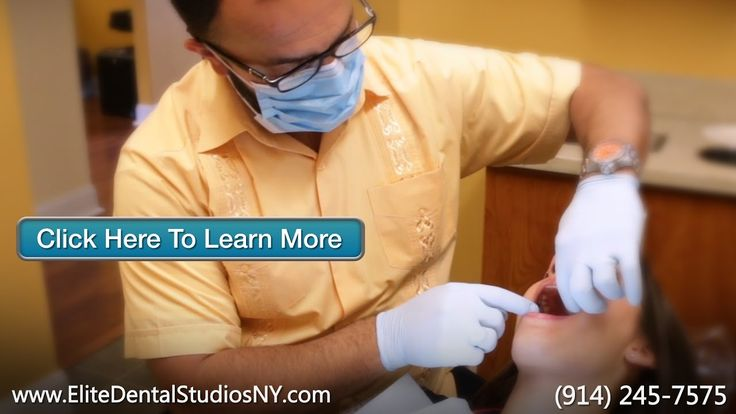 Looking for Invisalign Treatment in Yorktown Heights NY? Elite Dental Studios offers phenomenal care as well as the best Invisalign treatments in Yorktown Heights NY. A Prosthodontist Dr. Ash Khorram offers unique expertise in specialty areas few dentists have. A warm staff as well as a welcoming and cozy environment combine to give their clients a great experience - one that doesnt feel like a visit to the dentist at all. Whether you need a cleaning or more extensive cosmetic surgery Elite…