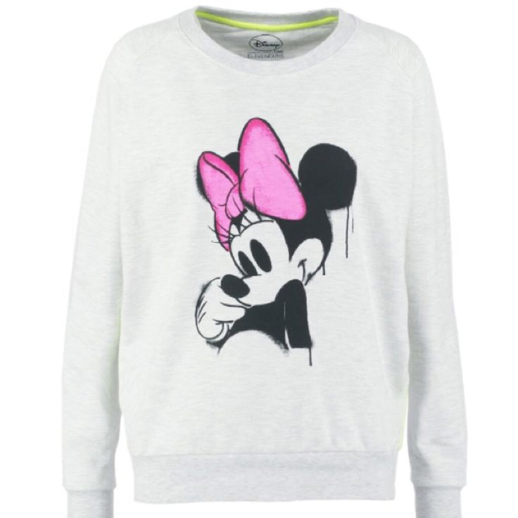 Eleven Paris Ligraf sweatshirt and Tshirt https://shoppers.theshopally.com/sophie-etchart/20160928/eleven-paris-ligraf-sweatshirt-and-tshirt