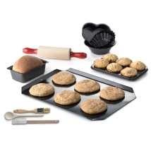 http://www.kingarthurflour.com/shop/pans/cake-and-cookies