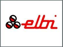 Elbi - Italia